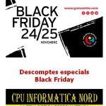 cpuinformaticanord_blackfriday_grancentre_granollers