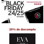 evaboutique_blackfriday_grancentre_granollers