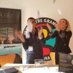 grancentre_granollers_aire_vallromanes_3