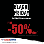 intersport_blackfriday_grancentre_granollers