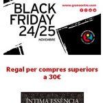intimaessencia_blackfriday_grancentre_granollers