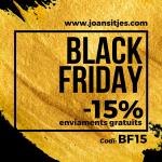 joansitjes_blackfriday_grancentre_granollers