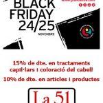 la51estilistes_blackfriday_grancentre_granollers