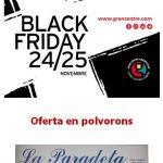 laparadeta_blackfriday_grancentre_granollers