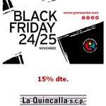 laquincalla_blackfriday_grancentre_granollers