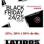latidos_blackfriday_grancentre_granollers