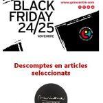 mariona_blackfriday_grancentre_granollers