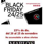 marlos_blackfriday_grancentre_granollers