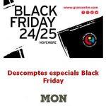 mongroc_blackfriday_grancentre_granollers