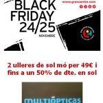 multiopticas_blackfriday_grancentre_granollers