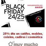 muymucho_blackfriday_grancentre_granollers