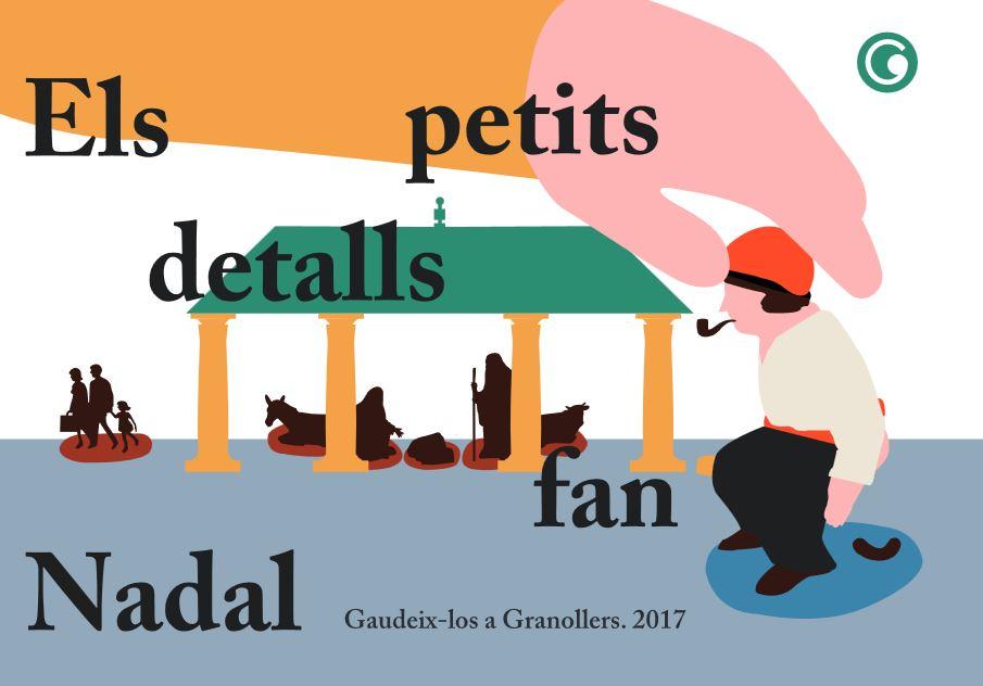 nadal_granollers_0