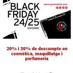 perfumeriacaussa_blackfriday_grancentre_granollers
