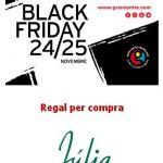perfumeriajulia_blackfriday_grancentre_granollers
