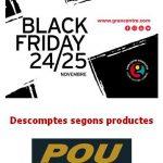 pou_blackfriday_grancentre_granollers