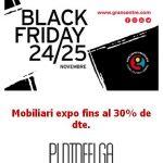 puntdefuga_blackfriday_grancentre_granollers