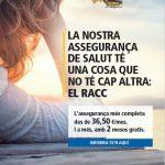 racc_blackfriday_grancentre_granollers
