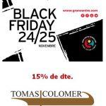 tomascolomer_blackfriday_grancentre_granollers