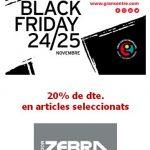zebra_blackfriday_grancentre_granollers