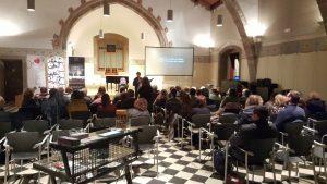 conferencia_nadal_grancentre_granollers-3