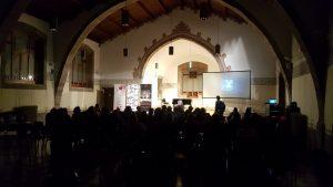 conferencia_nadal_grancentre_granollers-4