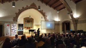 conferencia_nadal_grancentre_granollers-5