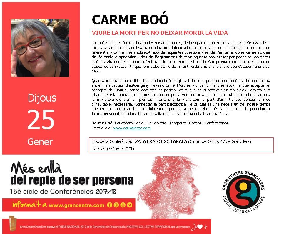 Presentacio_carmeboo