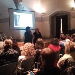 carme-boo_grancentre_granollers_conferencia-1