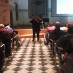 carme-boo_grancentre_granollers_conferencia-2