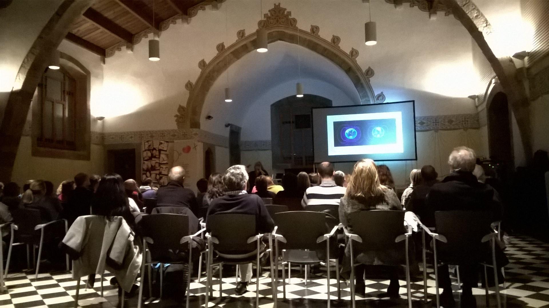 carme-boo_grancentre_granollers_conferencia-3