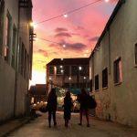foto_instagram_comerc-dalt