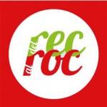 rec-roc