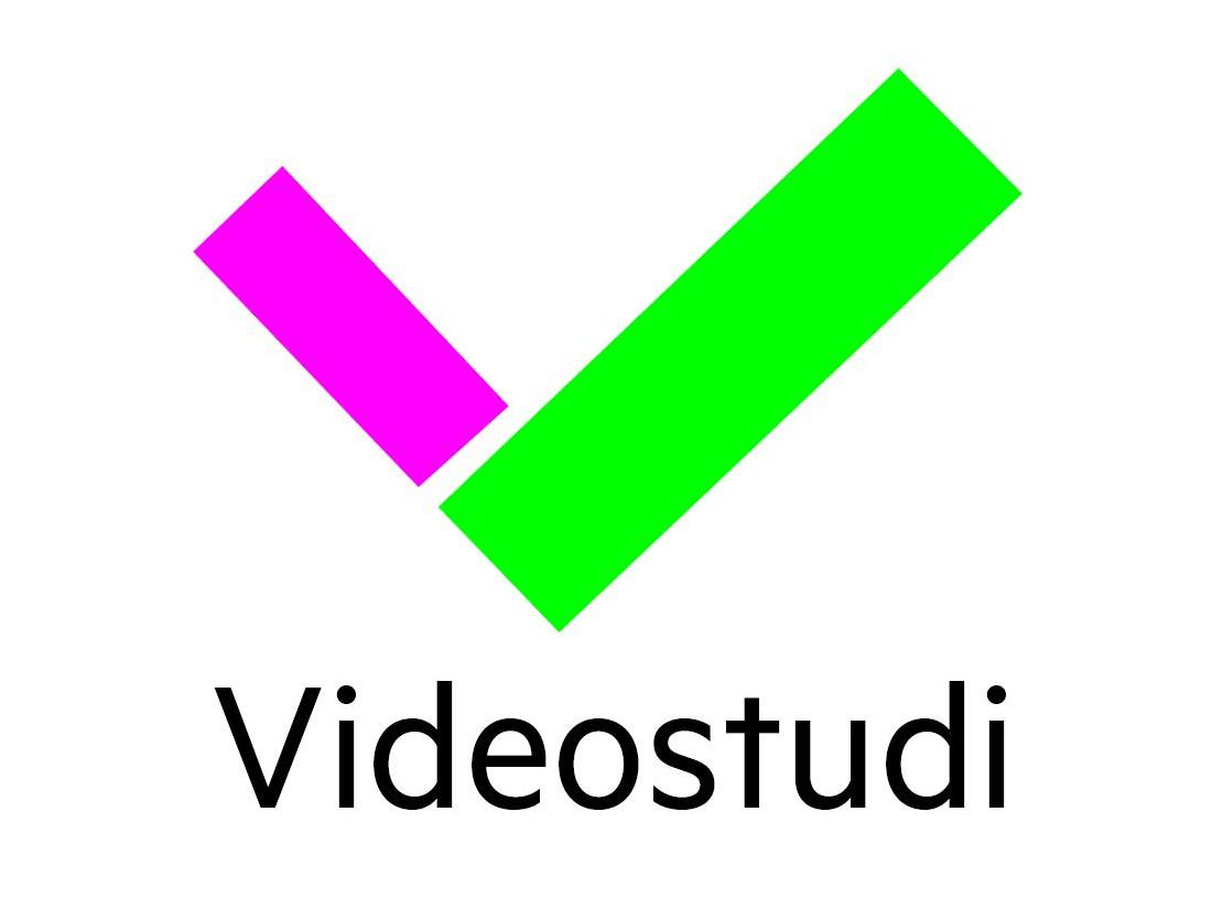 videostudi_web
