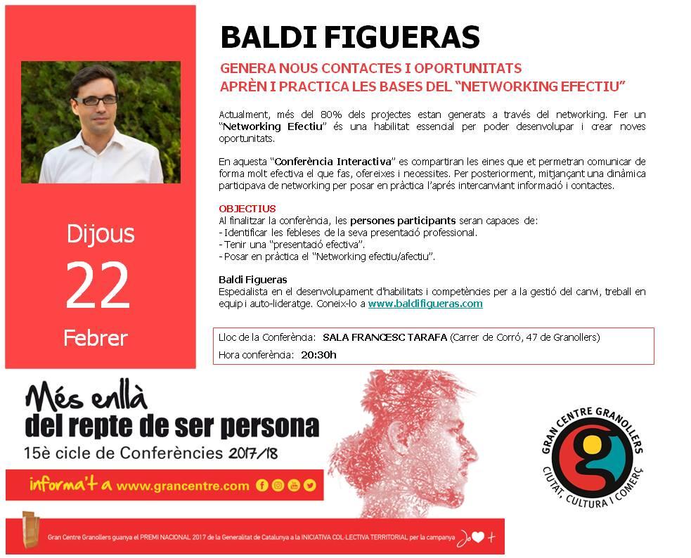 Presentacio_BaldiFigueras