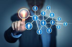 entrepreneurship-networking-advice-1.jpg.opt282x187o0,0s282x187