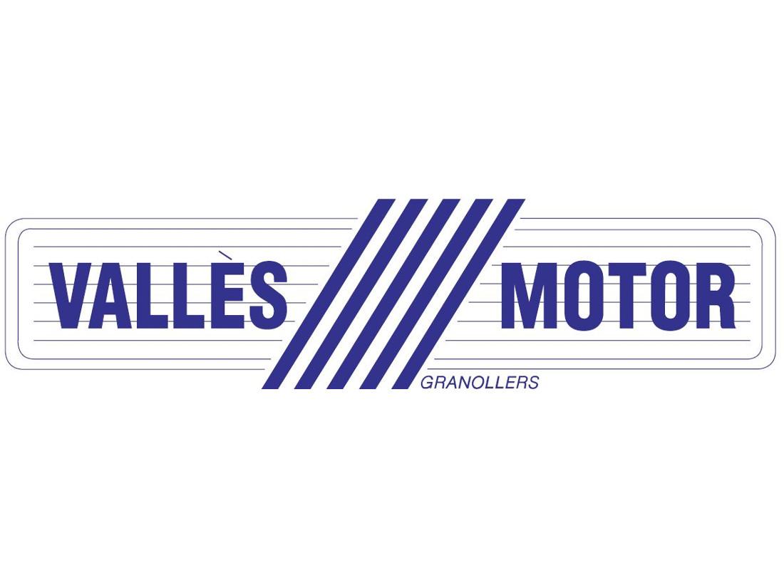 valles-motor-web