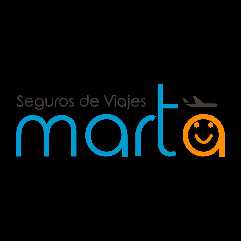 SEGUROS DE VIAJES MARTA