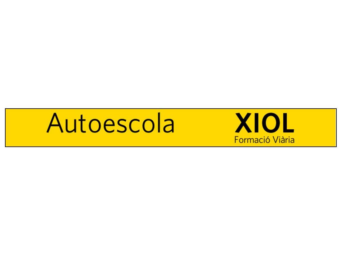 auto-xiol_web