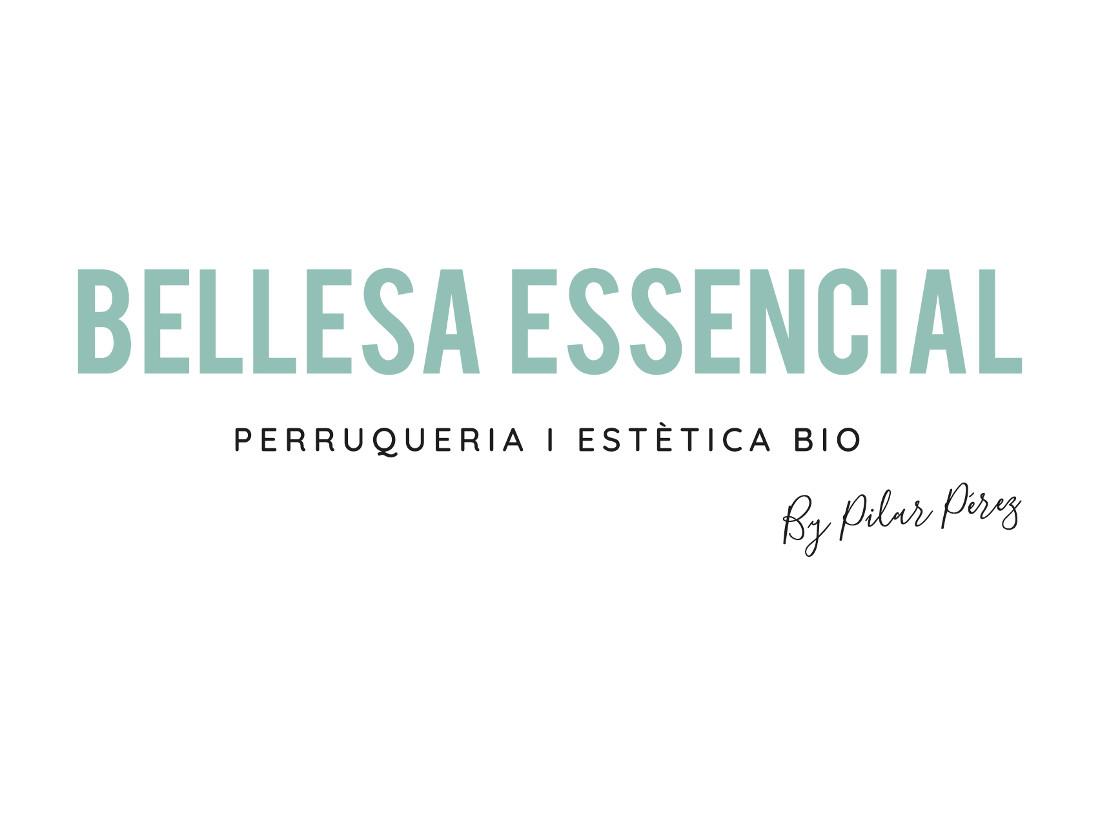 bellesa-essencial_web