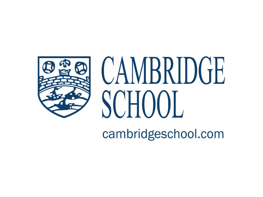 cambidge-school_web
