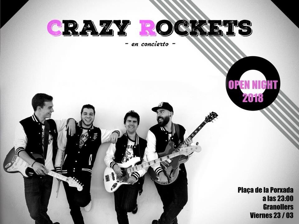 crazy-rockets