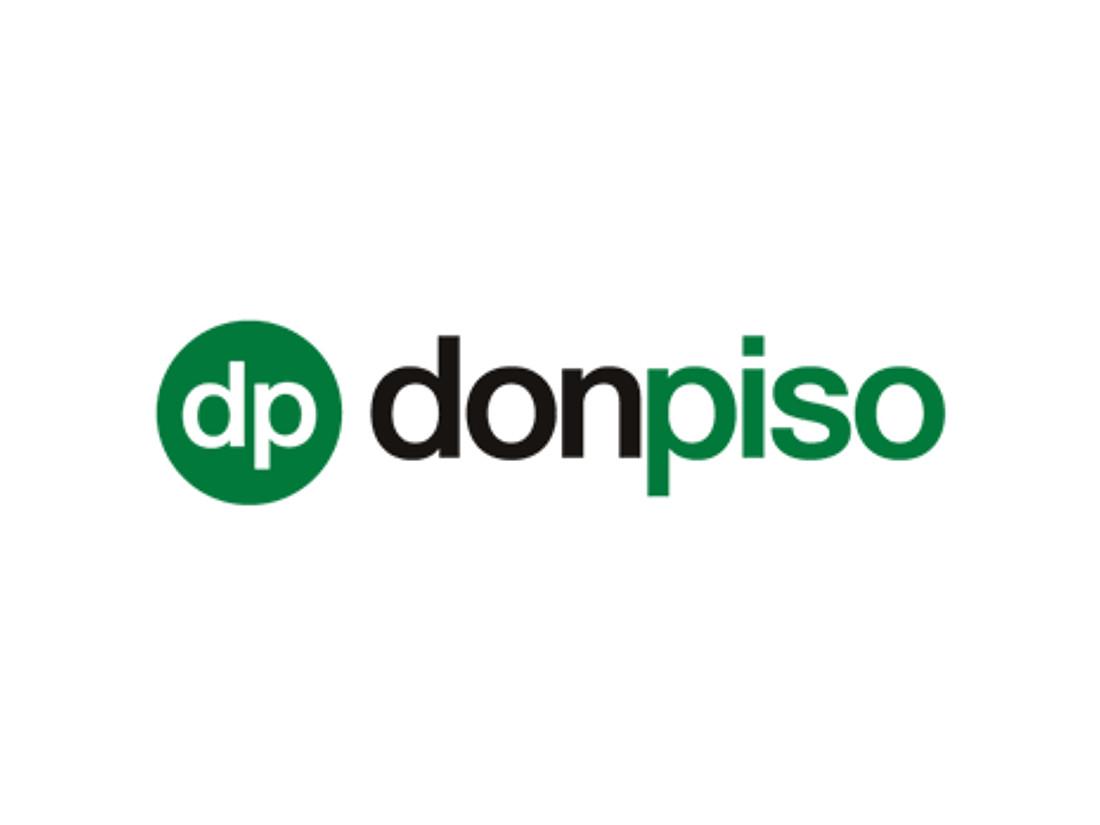 donpiso-web