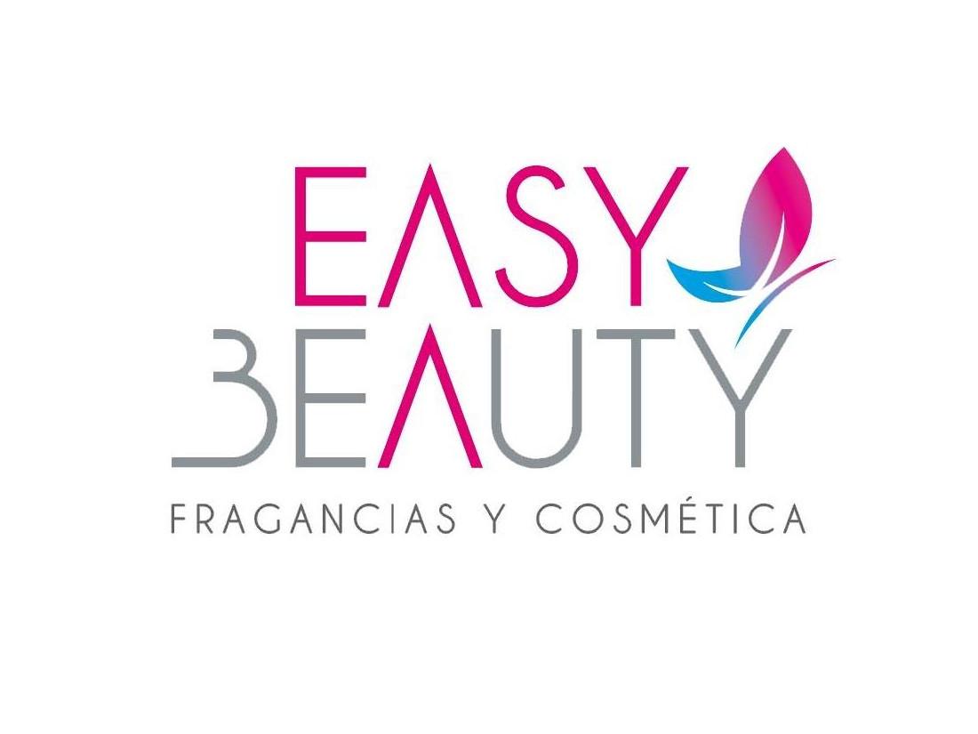 easy-beauty-web