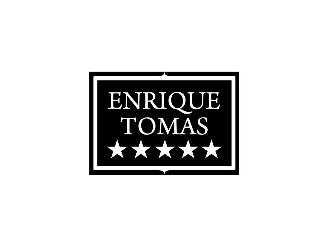 enrique-tomas_web