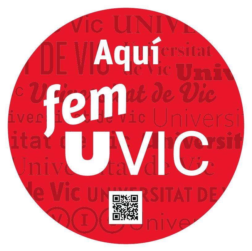 fem-UVIC