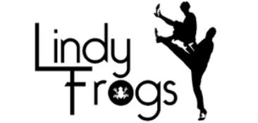 linfy-frogs