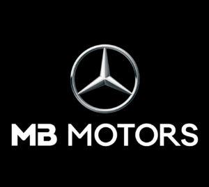 mb-motors