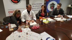 solidaritat-2017-grancentre-lacaixa-10 (Copy)