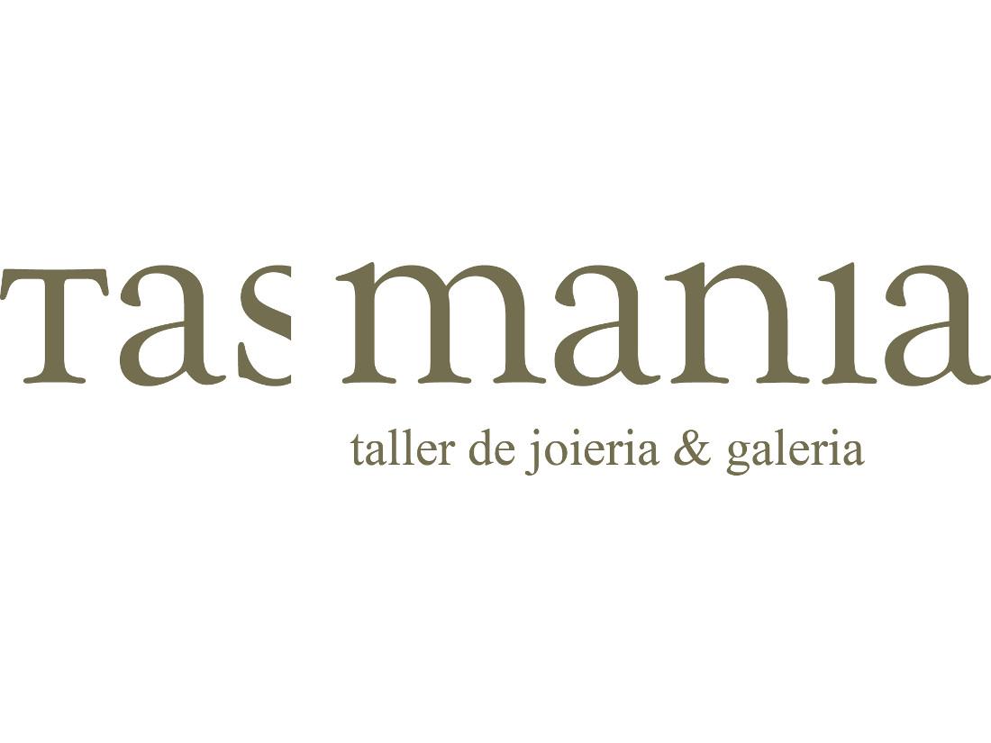 tasmania-web