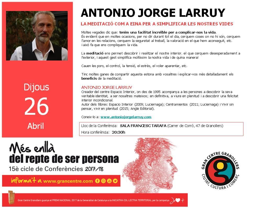 Presentacio_AntonioJorgeLarruy